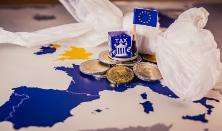 What is the EU VAT Information Exchange System (VIES)?