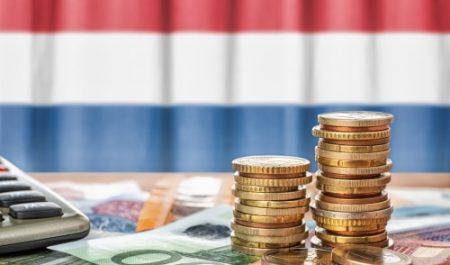 Neue USt-IdNr. für Einzelunternehmen in den Niederlanden seit dem 1. Januar 2020